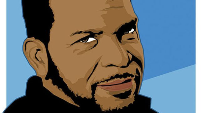 luthercampbell