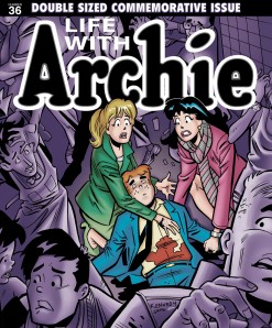 LifeWithArchie_36_Magazine.jpg