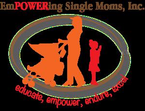 Logo Family Final